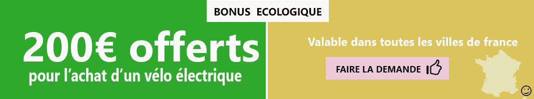 bonus-ecologique