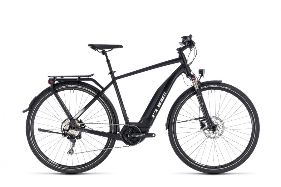 touring-hybrid-pro-400-blacknwhite-2018