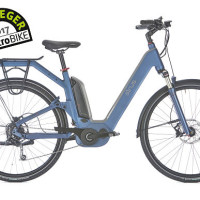 noonrider balance bike