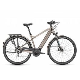 Vélo électrique SAMEDI 28.3 2021 MOUSTACHE | Veloactif