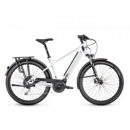 Vélo électrique Samedi 27 XROAD 3 2021 MOUSTACHE | Veloactif