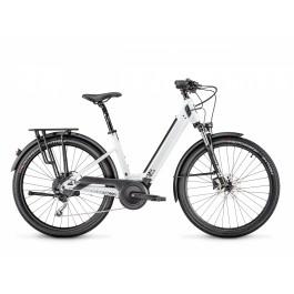 Vélo électrique Samedi 27 XROAD 3 Open 2021 MOUSTACHE | Veloactif
