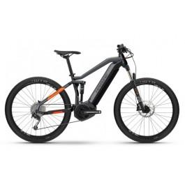 Vélo électrique SDURO FullSeven 4 2021  HAIBIKE | Veloactif