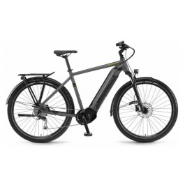 Vélo électrique Sinus iX10 2020 WINORA | Veloactif