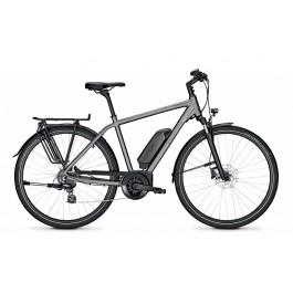 Vélo électrique Endeavour 1.B Move 2020 KALKHOFF cadre Diamant | Veloactif