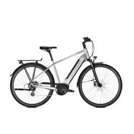 Vélo électrique Endeavour 3.B Move 2020 KALKHOFF cadre Diamant | Veloactif