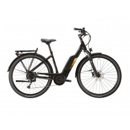Vélo électrique Overvolt Urban 6.5 2020 LAPIERRE | Veloactif