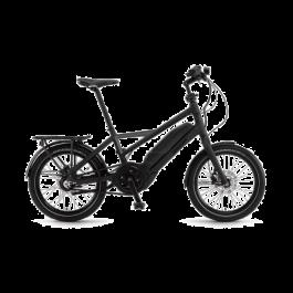 Vélo électrique Radius Tour 2020  WINORA | Veloactif