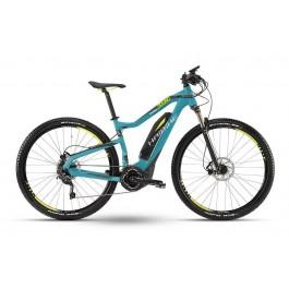 Vélo électrique SDURO FullNine RC HAIBIKE | Veloactif