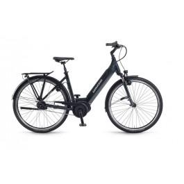 Vélo électrique Sinus iN5f 2020 WINORA | Veloactif