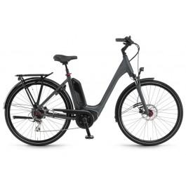 Vélo électrique WINORA Sinus Tria 8 2021   Veloactif