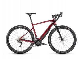 Vélo électrique Dimanche 29.5 MOUSTACHE   Veloactif