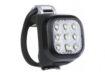 Eclairage Blinder 20 Lm KNOG | Veloactif