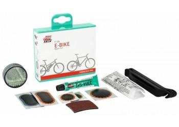 Kit de réparation e-bike TT09 REMA | Veloactif