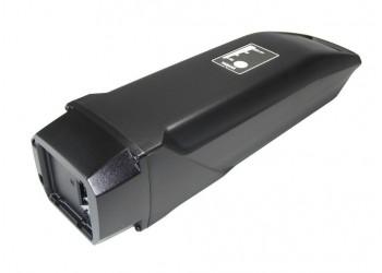Batterie Yamaha pour vélos électriques | Veloactif