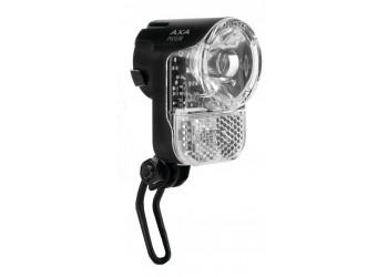 Éclairage LED 30T Steady AXA Pico | Veloactif