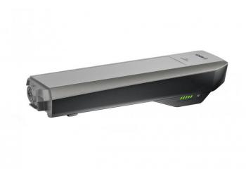 Batterie intube BOSCH | Veloactif