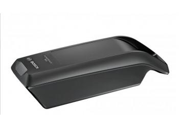 Batterie de cadre PowerPack Performance Line 400Wh OU 500Wh BOSCH | Veloactif