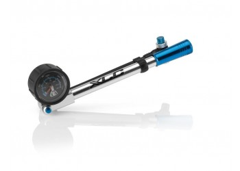 Pompe pour Suspension HighAir Pro PU-H03 XLC | Veloactif