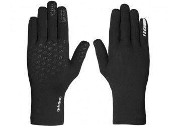 GripGrab Gants Waterproof Knitted Thermal