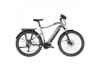Vélo électrique SDURO Trekking 4.0 2021 HAIBIKE | Veloactif