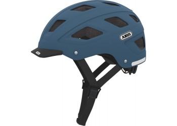 Casque de vélo Hyban ABUS | Veloactif
