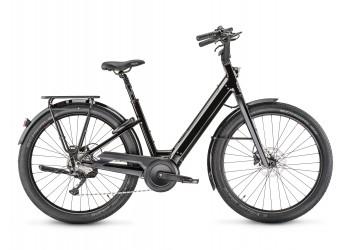 Vélo électrique Lundi 27.3 2021 MOUSTACHE | Veloactif