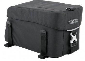 Sacoche porte-bagages NORCO Milton série Classic