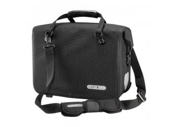 Sacoche vélo Office Bag High Visibility ORTLIEB 2.1 | Veloactif