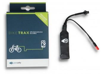 Tracker GPS Powunity | Veloactif