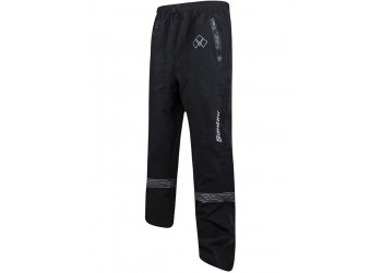 Pantalon santini
