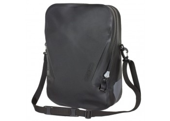 Sacoche Single-Bag QL 3.1 ORTLIEB | Veloactif