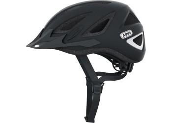 Casque de vélo Urban-I v.2 ABUS | Veloactif