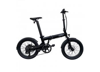 Vélo électrique pliant EOVOLT Confort X | Veloactif