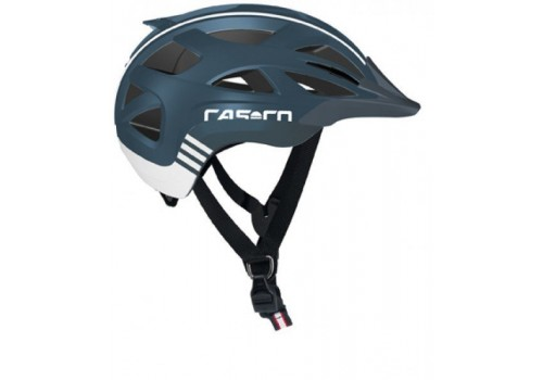 Casque E-Bike Activ 2 - Casco | Veloactif