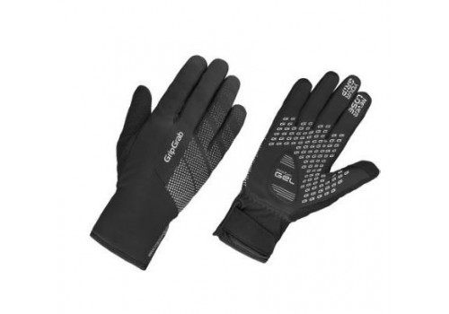 Gants GripGrab Ride Winter | Veloactif