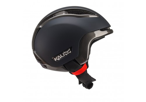 Casque E-Bike 45km/h Java EBiker KALI | Veloactif