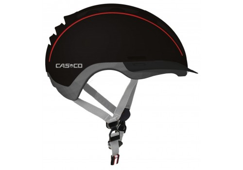 Casque E-Bike Roadster  CASCO | Veloactif