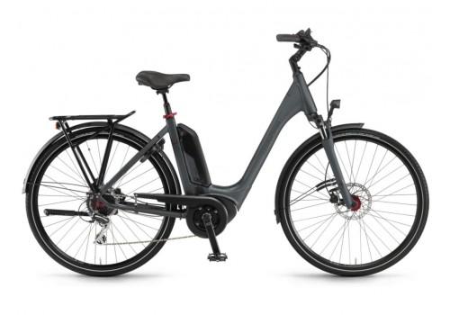 Vélo électrique WINORA Sinus Tria 8 2021 | Veloactif