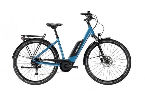 Vélo électrique Confort 9.4 WINORA | Veloactif