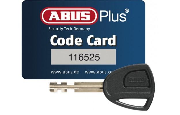 Code Card 470