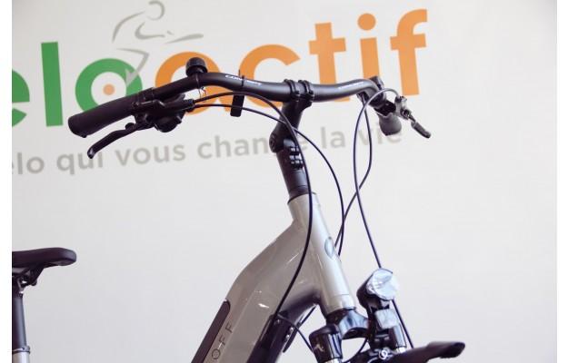 Vélo électrique Endeavour 3.B Move 2020